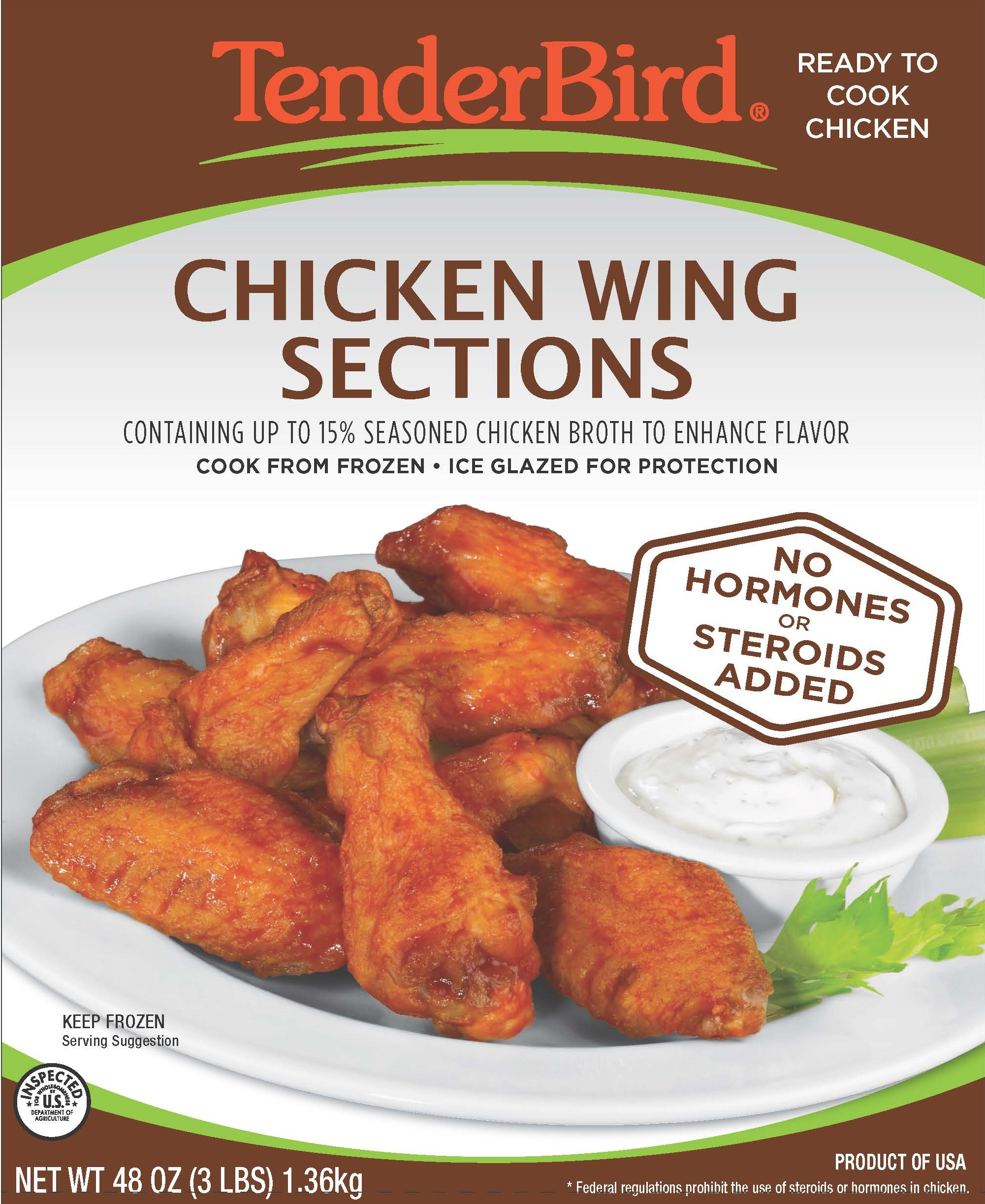 232154-ChickenWingSections